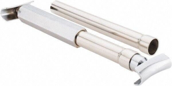 Supco BJ10 Belt Jack Instant Belt Tightener to Set Tension on Belt Driven Units