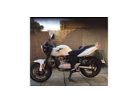 Sinnis stealth 125cc, No swaps thanks