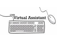 CMB Virtual Assistant