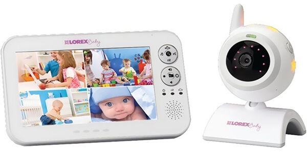 Top 10 Baby Monitors Ebay