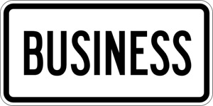 Small Business & CGL Insurance - Great Rates