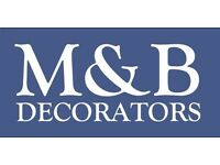 professional painter decorator FREE QUOTATIONS all work undertaken in west yorkshire