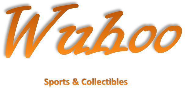 Wuhoo Sports