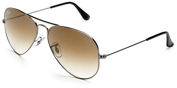 diese brillen sind kult die beliebtesten sonnenbrillen. Black Bedroom Furniture Sets. Home Design Ideas
