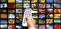 Watch all LIVE TV Channels in almost all languages(IPTV)
