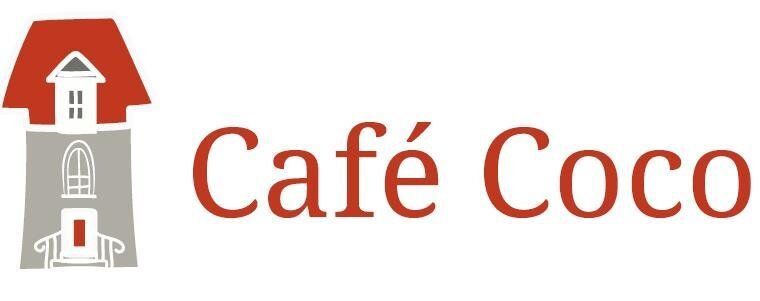Cafe Chefs/ Cooks required . Full Time and Part Time
