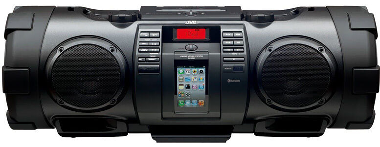 top 10 best boomboxes ebay