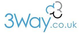Sales Ledger/Invoice Assistance/£18,000/Tilbury/Essex/8am - 4pm/