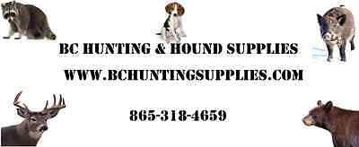 BC Hunting&Hound Supplies