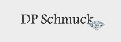 DP Schmuck