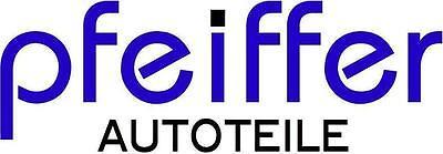 PFEIFFER-AUTOTEILE