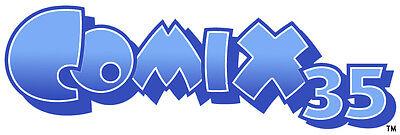 ROX35 Media, Inc. dba COMIX35