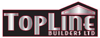 Experienced Siding Crews Needed. Paying Top Rates!