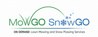 Fall Clean Up. Dump Runs. Property Maintenance. Snow Removal.