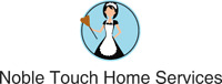 Noble Touch Cleaning Services