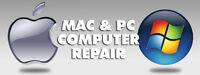 PC Laptop / MacBook - Repair Services ( computer services)