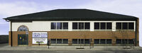 """Lethbridge Housing is seeking a """"Hands On"""" Maintenance Worker"""