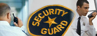 SECURITY LICENSE TRAINING $200
