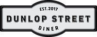 Diner On The Run Is Hiring Part Time Kitchen Staff