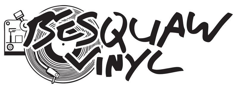 besquaw vinyl trading center