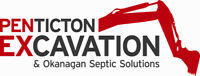 Penticton Excavation & Septic
