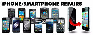 Cell Phone  Repair and Unlocking. Limeridge Mall 905-385-2074