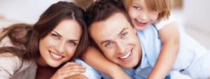 Develop a Good Oral Hygiene Routine with Children's Dentist - Mi