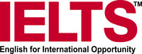 IELTS COURSE taught by IELTS EXAMINER