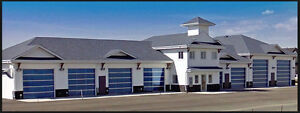 Architectural drafting & design services Comox / Courtenay / Cumberland Comox Valley Area image 8