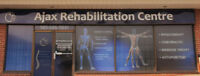 Looking for a volunteer or student at Ajax Rehabilitation Centre