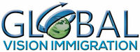 USA Cooks/Chefs work permit Holders looking for Canada PR & Job