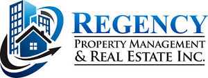 Property Managment Services