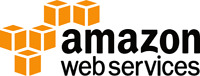 FREE SEMINAR : AWS Cloud Service In-Depth Glance: Sept 29