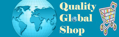 Quality Global Shop