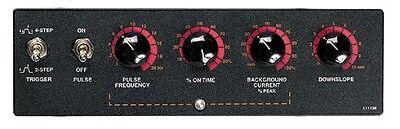 Lincoln Advanced Control Panel For Precision Tig 275 K2621-1