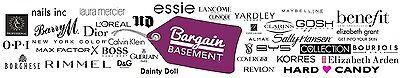 bargainbasement008
