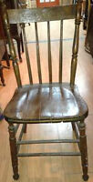VARIETY OF CHEAP CHEAP CHAIRS