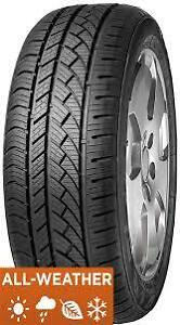 """NEW ALL WEATHER TIRES 15""""16""""17""""18"""""""