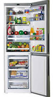 Repair  Freezer & Refrigerator  fast  $35  ** No Hidden Fee**