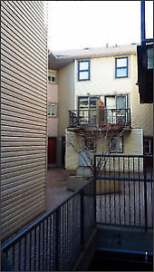 Townhouse for Rent Little Italy