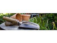 Handyman/Multi Skilled Tradesman/Gardener