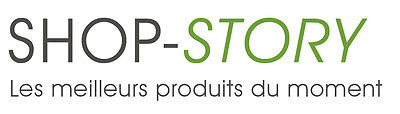 boutiqueshopstory