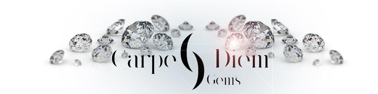 Carpe Diem Gems