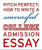 PERFECT Cover Letters Writing! CHEAPEST PRICES! BY THE DEADLINE!