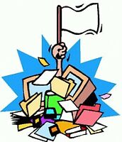 Declutter Services Available
