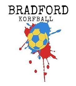 Bradford Korfball Club
