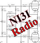 NI3I Radio