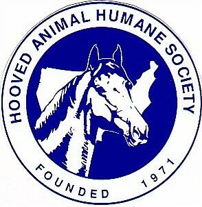 Hooved Animal Humane Society