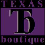 Texasboutique0