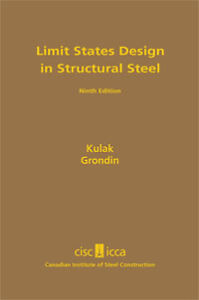 Civil Engineering Textbooks Stratford Kitchener Area image 4